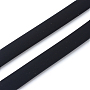 10mm Black PVC Thread & Cord(RCOR-Q015-50m-16)