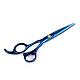 Ciseaux de coiffure en acier inoxydable(MRMJ-T008-010B)-4