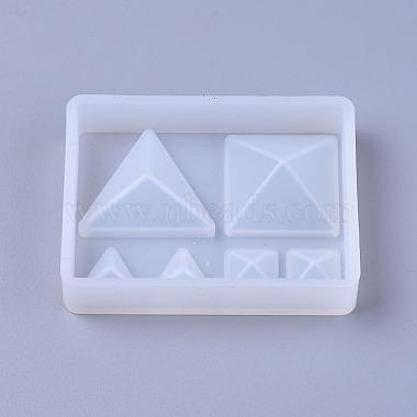 Silicone Molds(X-DIY-L014-15)-2