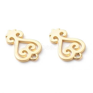 Brass Pendants(KK-J278-14G)-2