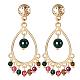 Alloy Chandelier Earrings(EJEW-Q699-32MG-NR)-1