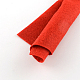 Non Woven Fabric Embroidery Needle Felt for DIY Crafts(DIY-S024-01)-3