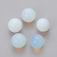 Opalite Beads(G-I214-G04)-2