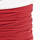 Polyester Cords(OCOR-Q037-03)-3