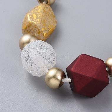 Adjustable Bib Necklaces(NJEW-JN02594)-3