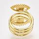 Brass Cuff Rings(RJEW-S044-054)-3