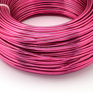 Aluminum Wire(AW-S001-1.0mm-05)-3