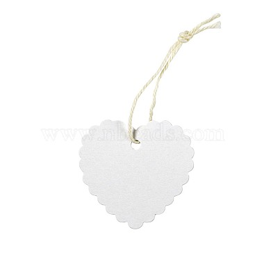 DIY Jewelry(DIY-TA0001-30)-4
