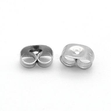 304 Stainless Steel Ear Nuts(STAS-N090-JA716-2)-2