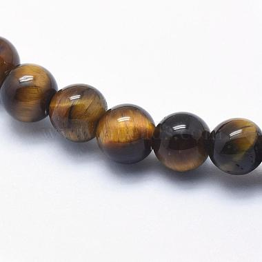 Tibetan Style Alloy Pendant Necklaces(NJEW-F170-A02)-3