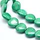 Natural Malachite Beads Strands(G-D0011-02-12mm)-3