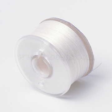 0.1mm Linen Polyacrylonitrile Fiber Thread & Cord