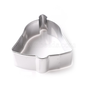 304 Stainless Steel Cookie Cutters(DIY-E012-79)-2
