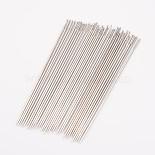 Stainless Steel Needles(ES012Y)