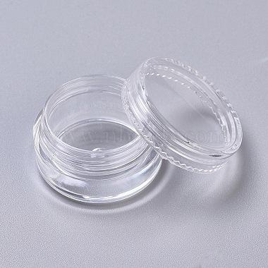 Plastic Bead Storage Containers(CON-XCP0004-17)-2