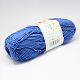High Quality Soft Hand Knitting Yarns(YCOR-R011-18)-2