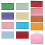 Mixed Color Paper(DIY-NB0002-14)