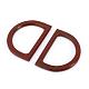 Wood Bag Handle(FIND-WH0043-12)-1
