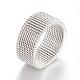 304 из нержавеющей стали настройки палец кольцо(X-MAK-R010-17mm)-1