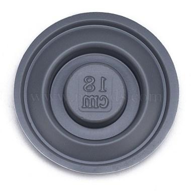 PE and Flocking Bead Design Boards(X-ODIS-H020-02C)-2