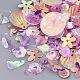 Ornament Accessories(PVC-S035-018E)-2