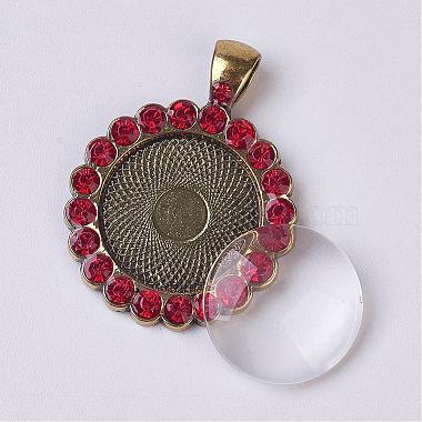 DIY Jewelry Sets(DIY-X0283-02)-3
