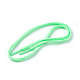 Polyester Cord Shoelace(AJEW-F036-02A-22)-1
