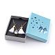 Cardboard Jewelry Set Boxes(CBOX-R037-01)-4