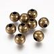 Séparateurs perles(X-E189Y-NFAB)-1