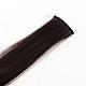 Accessoires de cheveux de mode pour femmes(PHAR-R127-11)-3
