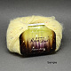 High Quality Hand Knitting Yarns(YCOR-R006-010)-2