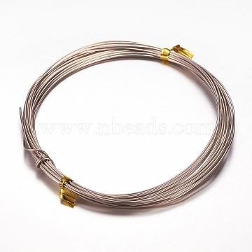 1mm Camel Aluminum Wire