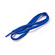 Polyester Cord Shoelace(AJEW-F036-02A-18)-1
