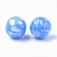 Resin Beads(X-RESI-T026-10mm-02)-2