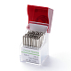 Orchid Needles for Sewing Machines(IFIN-R219-48-B)-1