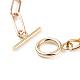 Chain Necklaces(NJEW-JN02738-01)-4