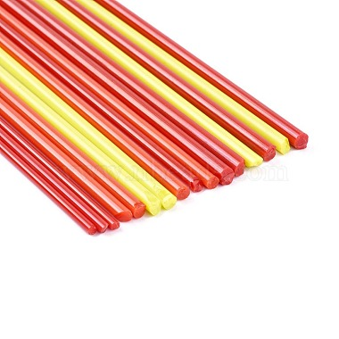COE 85 Fusible Glass Rods(TOOL-G014-01)-2