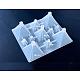Silicone Molds(X-DIY-L021-09)-3