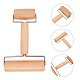 Double Head Wooden Roller(PH-TOOL-WH0047-04)-3