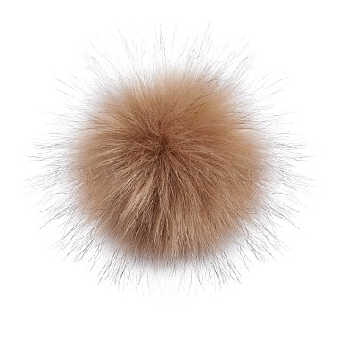 Pom Pom Ball(FIND-TZ0001-01)-4