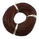 Leather Beading Cord(WL-A002-2B)-1