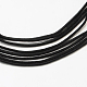 Polyester & Spandex Cord Ropes(RCP-R007-341)-2