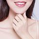 Adjustable 925 Sterling Silver Finger Rings(RJEW-FF0009-07AS)-4
