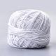 Cotton Blend Threads(X-OCOR-T009-04)-1