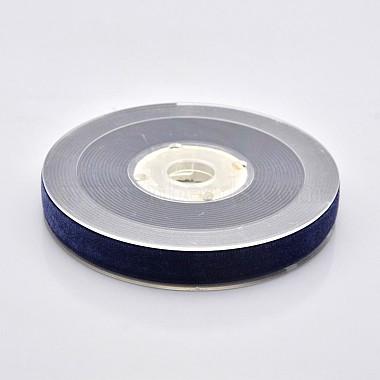 MidnightBlue Polyacrylonitrile Fiber Thread & Cord