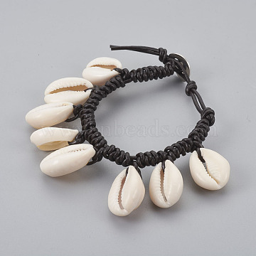 Seashell Shell Bracelets