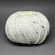 High Quality Hand Knitting Yarns(YCOR-R005-702)-3
