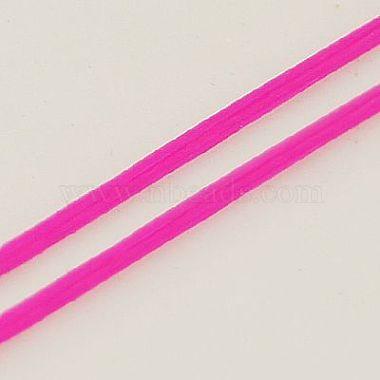 Strong Stretchy Beading Elastic Thread(X-EW-N002-07)-2