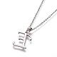 304 Stainless Steel Jewelry Sets(X-SJEW-L141-052E)-4