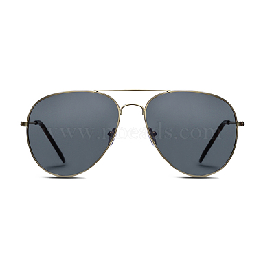 Trendy Women Sunglasses(SG-BB22124-5)-3